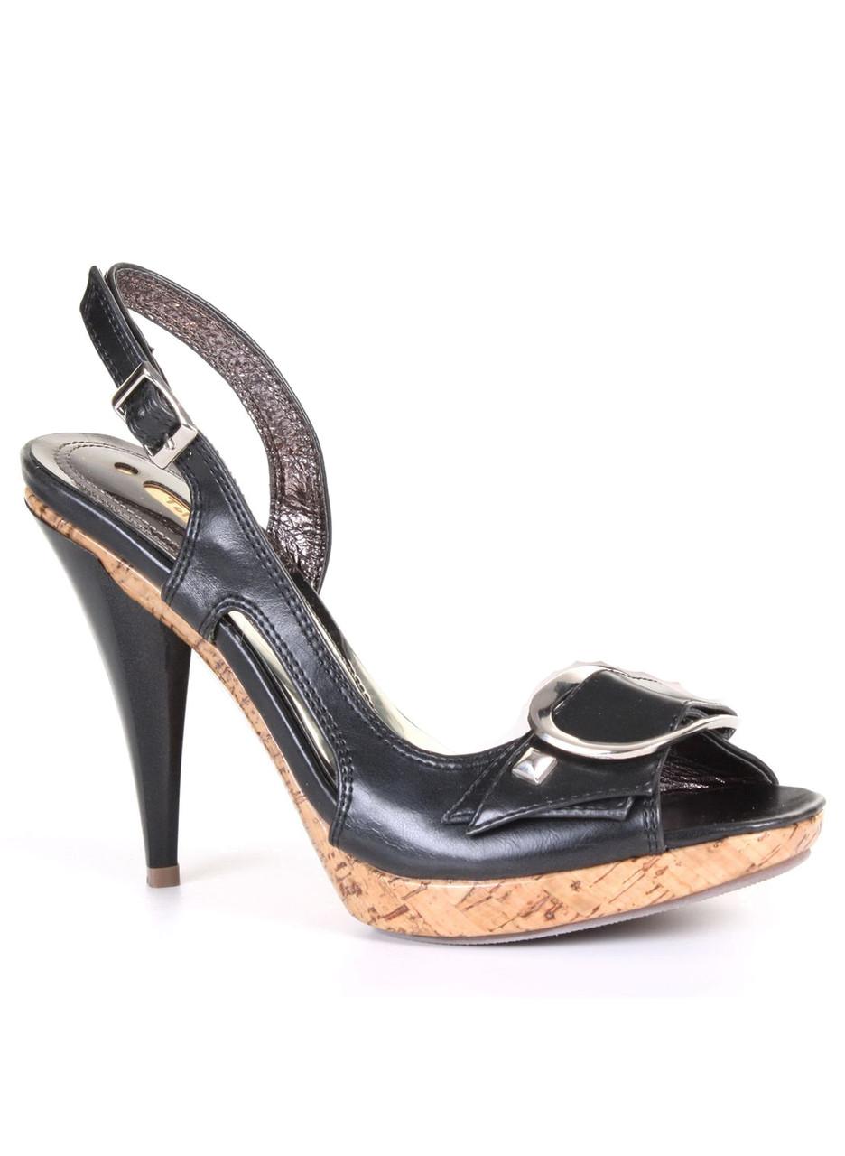 3ccd1c7548a1 Glamadise.sk - Dámska obuv Lamberta - GLAM GLAMADISE shoes - Dámske ...