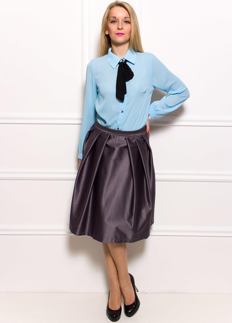 88121d7061 Glamadise.hu Fashion paradise - Női szoknya Glamorous by Glam ...