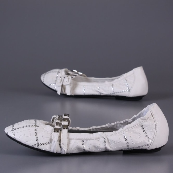 281905c006 Glamadise.sk - -65% Dámske topánky Maggio - GLAM GLAMADISE shoes ...