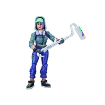 FORTNITE FIGURKA TEKNIQUE