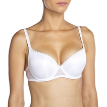 Push-up podprsenka Beauty Bra BA835094