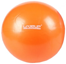 overball LS3225