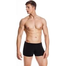 0136e8886 Patrick pánské plavky s nohavičkou
