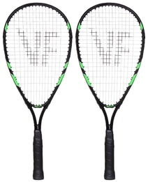 Speed Badminton 100 Set Complete sada raket