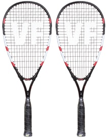 Speed Badminton 2500 Set sada raket