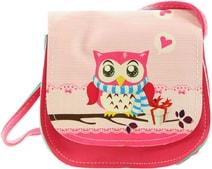 26dd2cdd2 Stoklasa - Kabelky a tašky pro děti | Zopito.cz