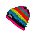 Čepice Walking Beauty Beanie