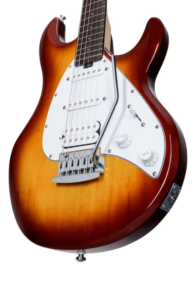 Peavey kytary