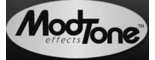 Modtone Effects