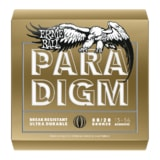 2084 ERNIE BALL PARADIGM MEDIUM 80/20 BRONZE .013 -.056  ACOUSTIC GUITAR STRINGS