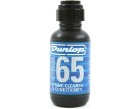 Dunlop 6582 Ultraglide String Conditioner  -čistič strun