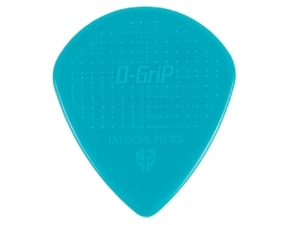 Janicek D-GRIP Jazz A 0.88 - 1ks