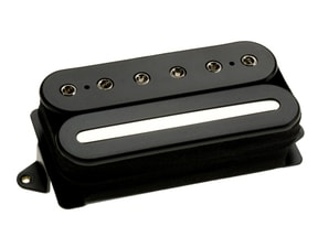 DiMarzio DP 228FBC Crunch Lab Humbucker