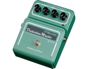 Maxon Vintage Series - Distortion Master DS830