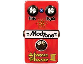 Modtone Effects USA Atomic Phaser II