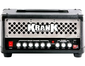 Krank Rev Jr. Pro 20W Head