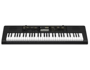 Casio CTK 2400 Keyboard