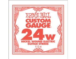 1124 .024 WOUND Single String