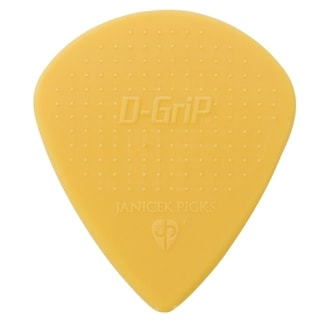 Janicek D-GRIP Jazz B 0.88 - 1ks