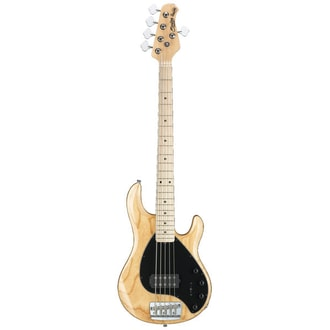 Sterling by MusicMan Ray35 - natural