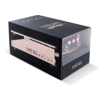 6184 Ernie Ball Ambient Delay