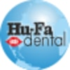 logo HU-FA Dental