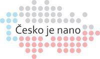Česko je nano
