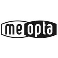 Meopta-optika s.r.o.