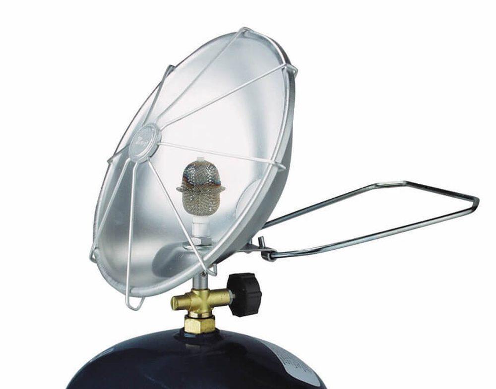 Meva Plynový teplomet Ardent PB 1,1 kW 2171