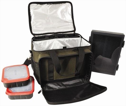 TFG Termotaška Compact Cool Bag