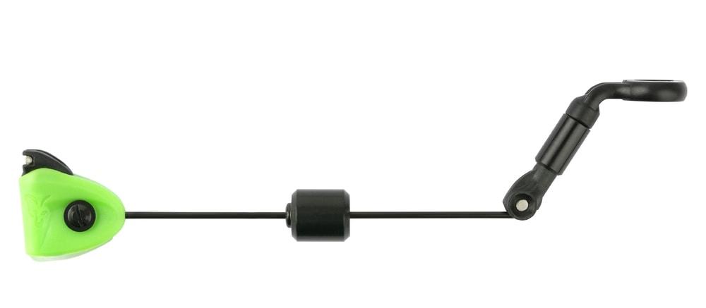 Fox Swinger Black label mini Swinger