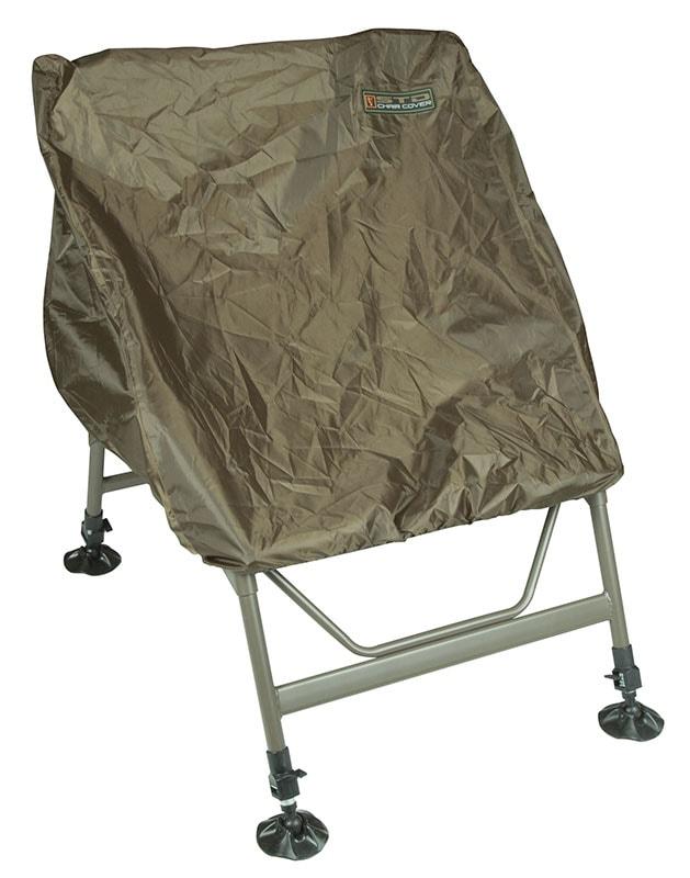 Fox Přehoz na křeslo Waterproof Chair Cover Standard