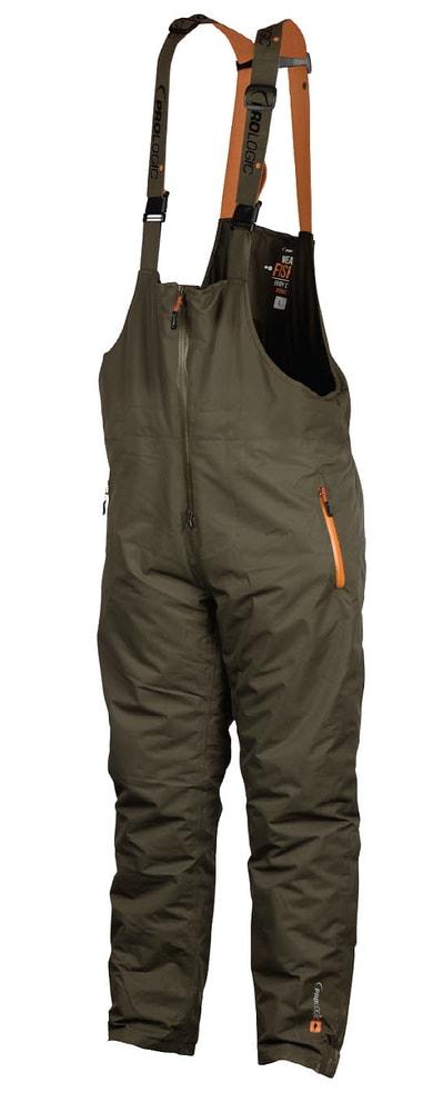Prologic Kalhoty LitePro Thermo B&B - XL