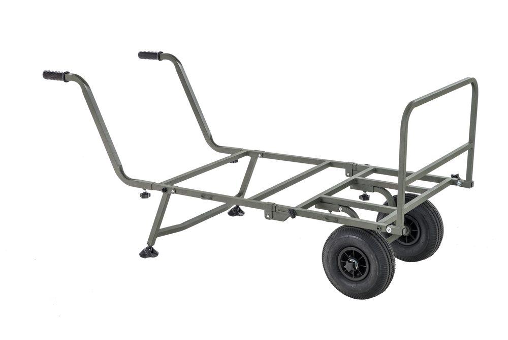 Mivardi Transportní vozík Premium - Přepravní vozík Mivardi Transportní Premium