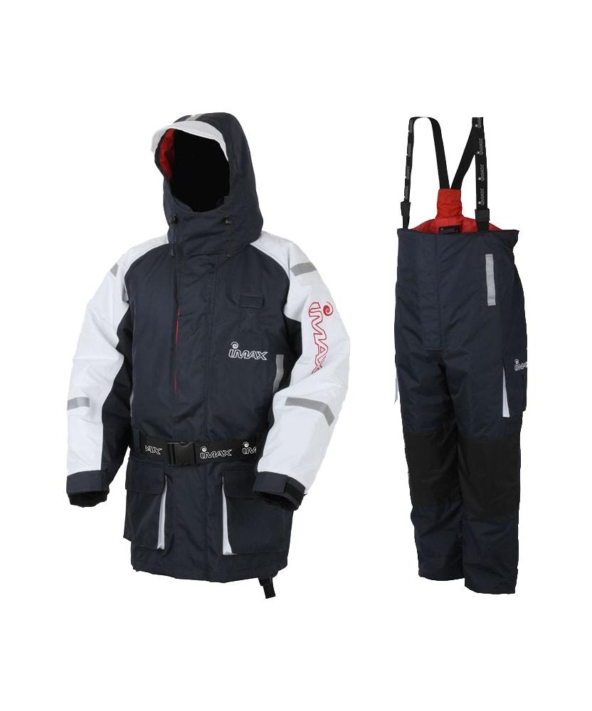 Imax Plovoucí oblek CoastFloat Floatation Suit