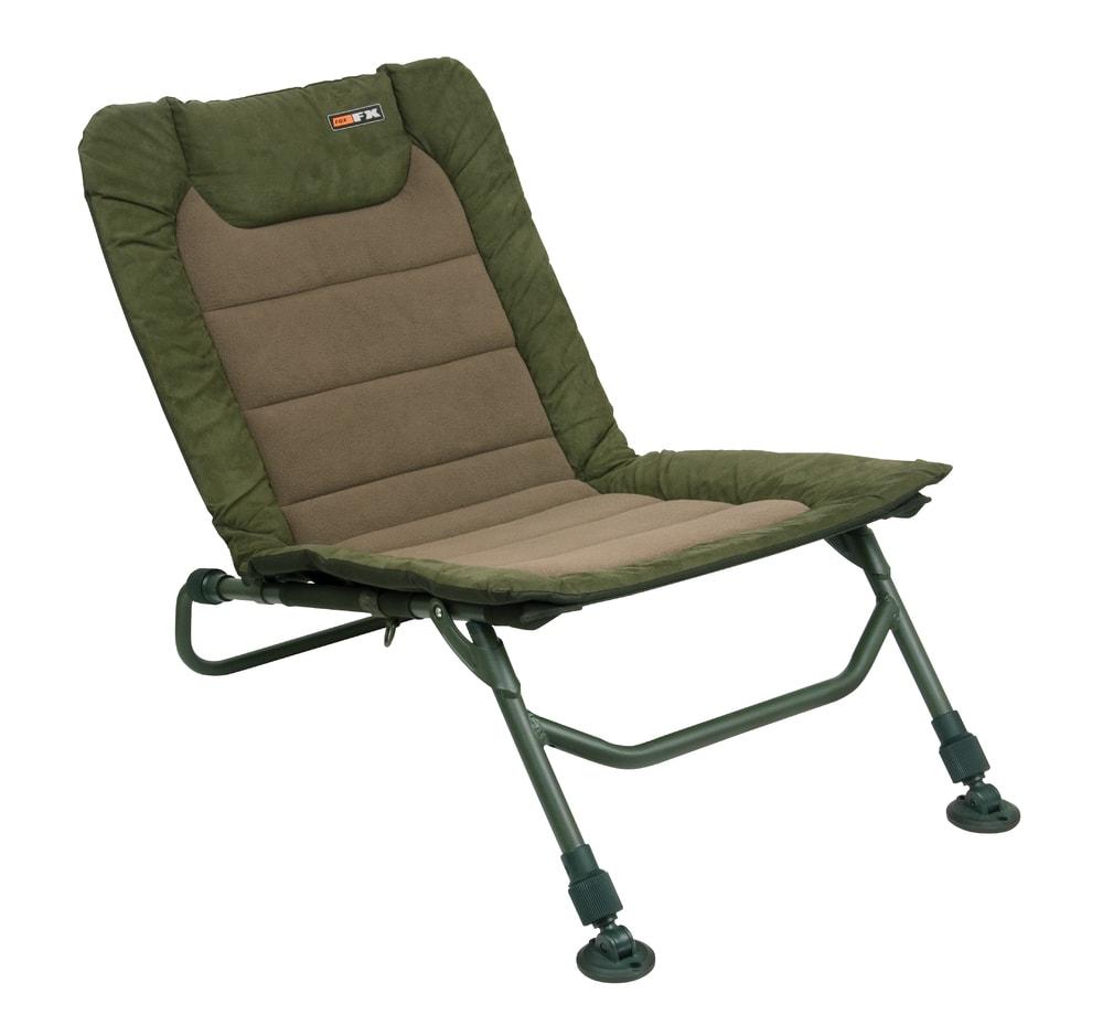 Fox Křesílko FX Combo Chair