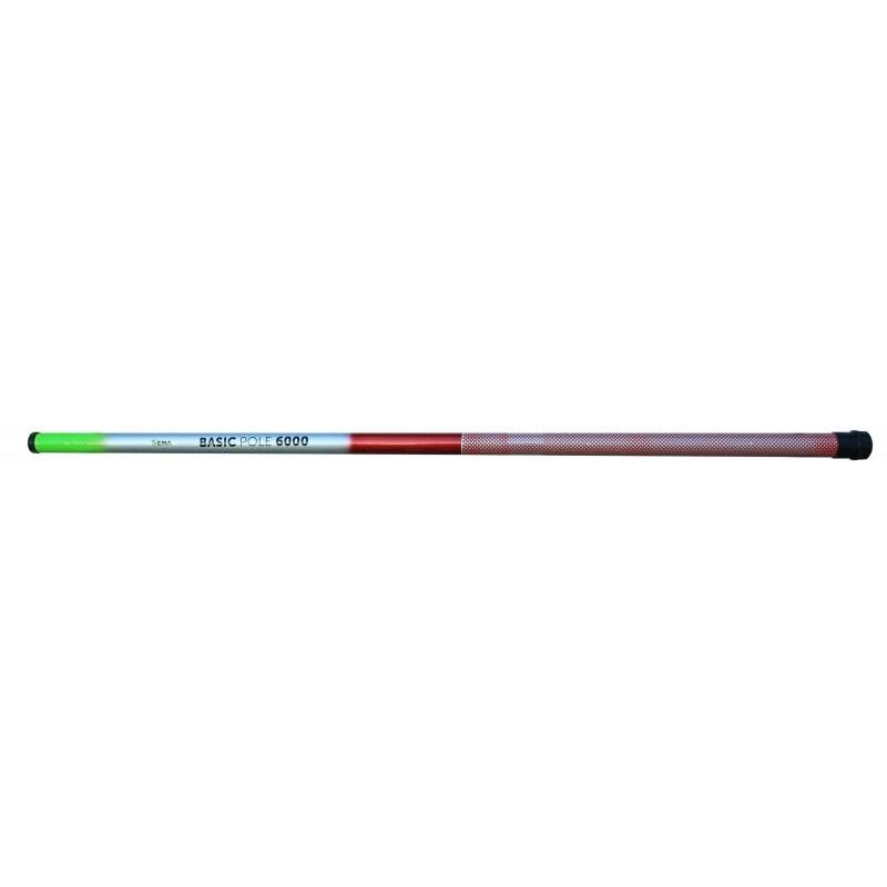 Sema Prut Basic Pole 300 3m