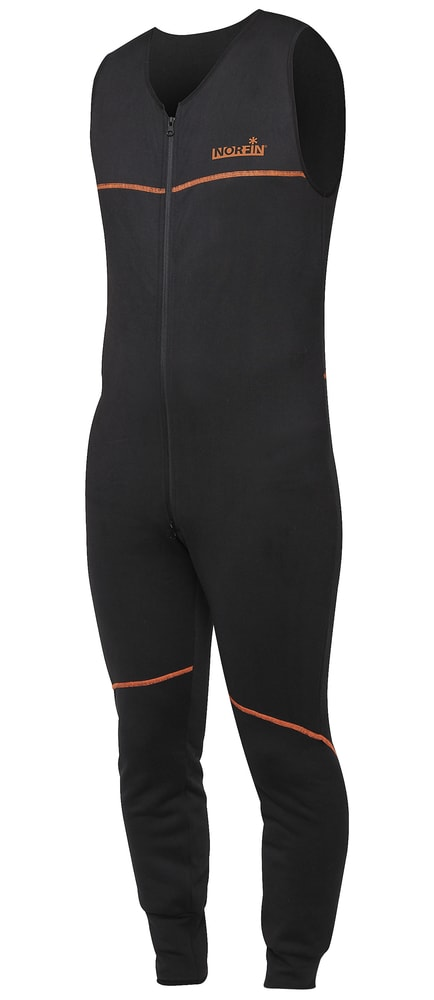 Norfin Termo Oblek Overall Thermal Underwear - S
