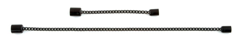 """Fotografie Fox Náhradní řetízek Link Chain - 3"""" (7,5 cm)"""