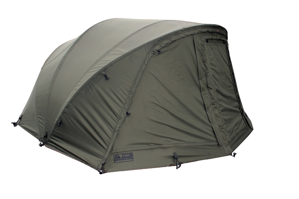 Fox Zimní přehoz Retreat Bivvy Standard Extending Wrap