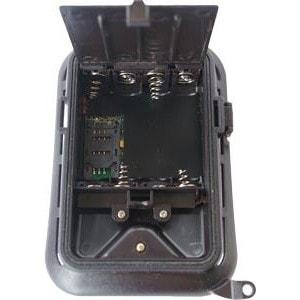 Acorn GSM modul fotopasti Ltl. Acorn