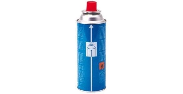 JAF Capture Náhradní kartuše do plynových spotřebičů