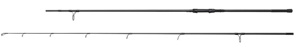 Prologic Prut C3C Rod 3,6m 2.75lbs Prologic