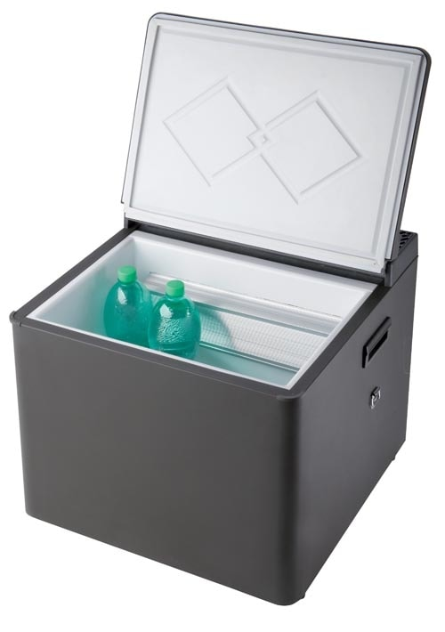 Meva Absorpční chladnička 42L
