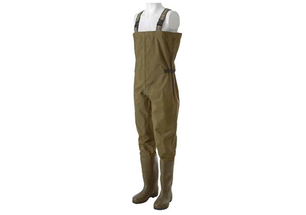 Trakker Prsačky N2 Chest Waders