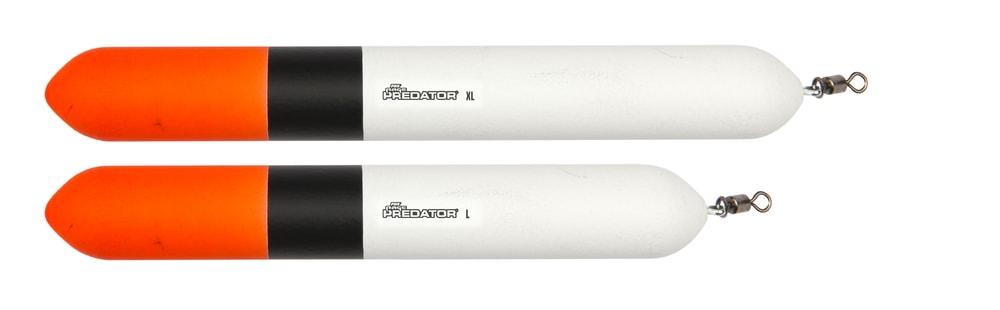 Fox Rage Predator Splávek Predator Pencil