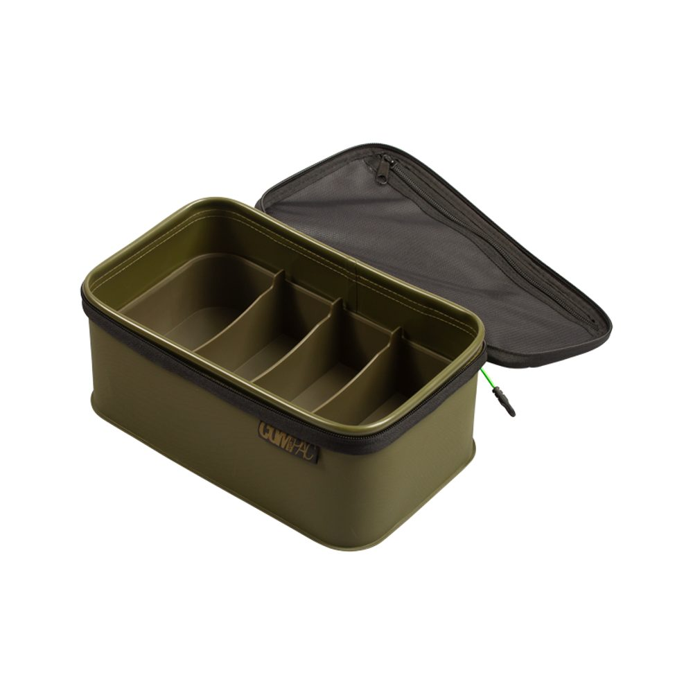 Korda Pouzdro Compac 150 Tackle Safe Edition