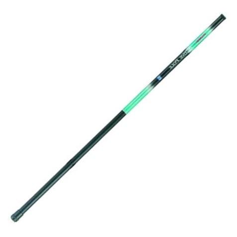 Mivardi Active Pole 4,0m 5-25g - Mivardi Active Pole 4 m 5-25 g 4 díly