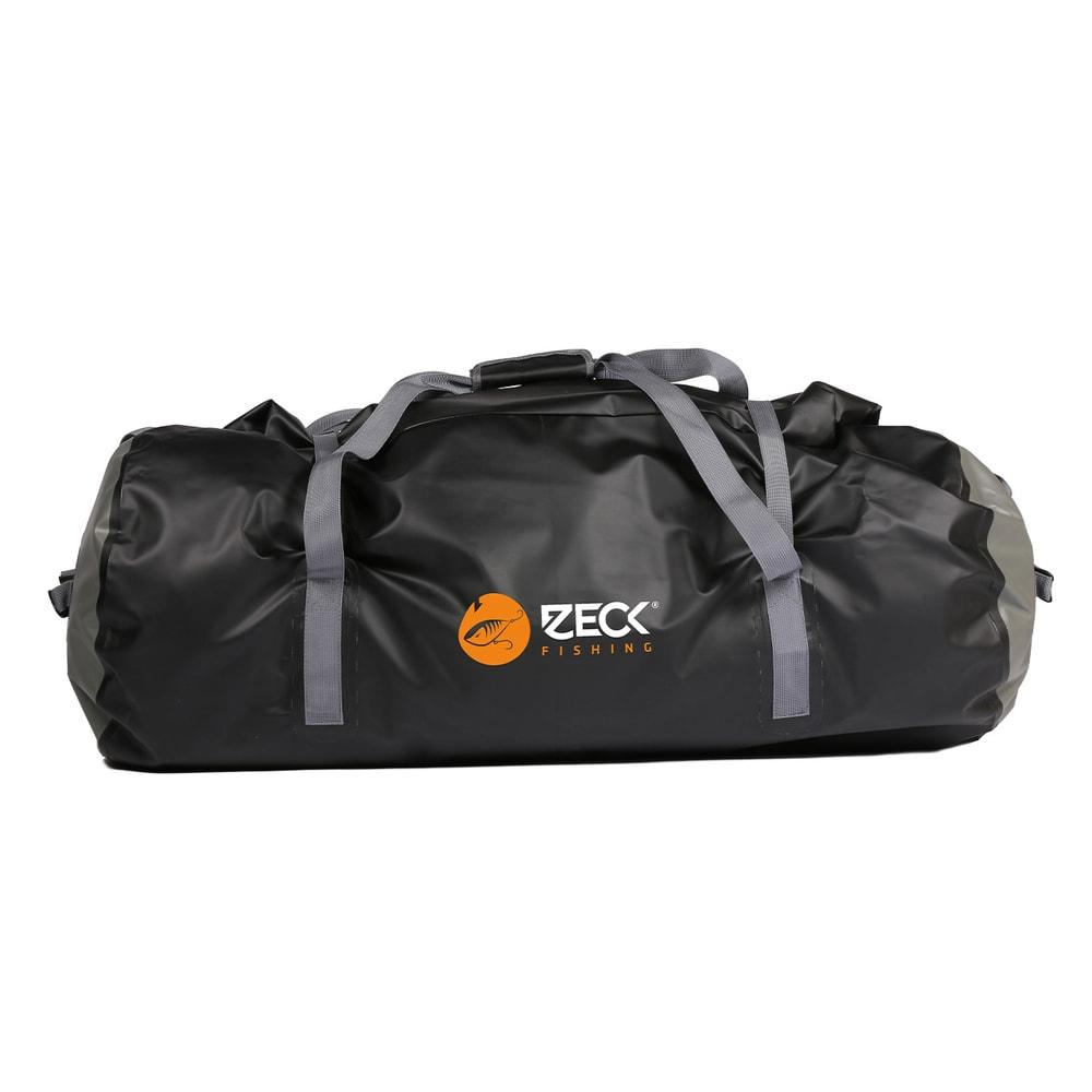 Zeck Přepravní taška Clothing Bag WP Predator