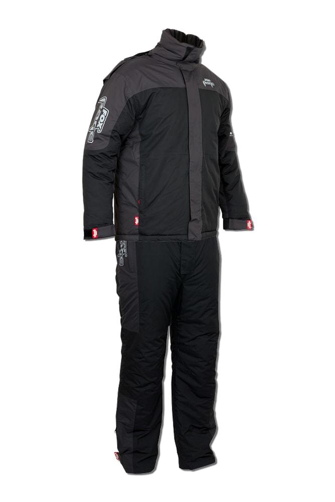 Fox Rage Zimní oblek Winter suit - M